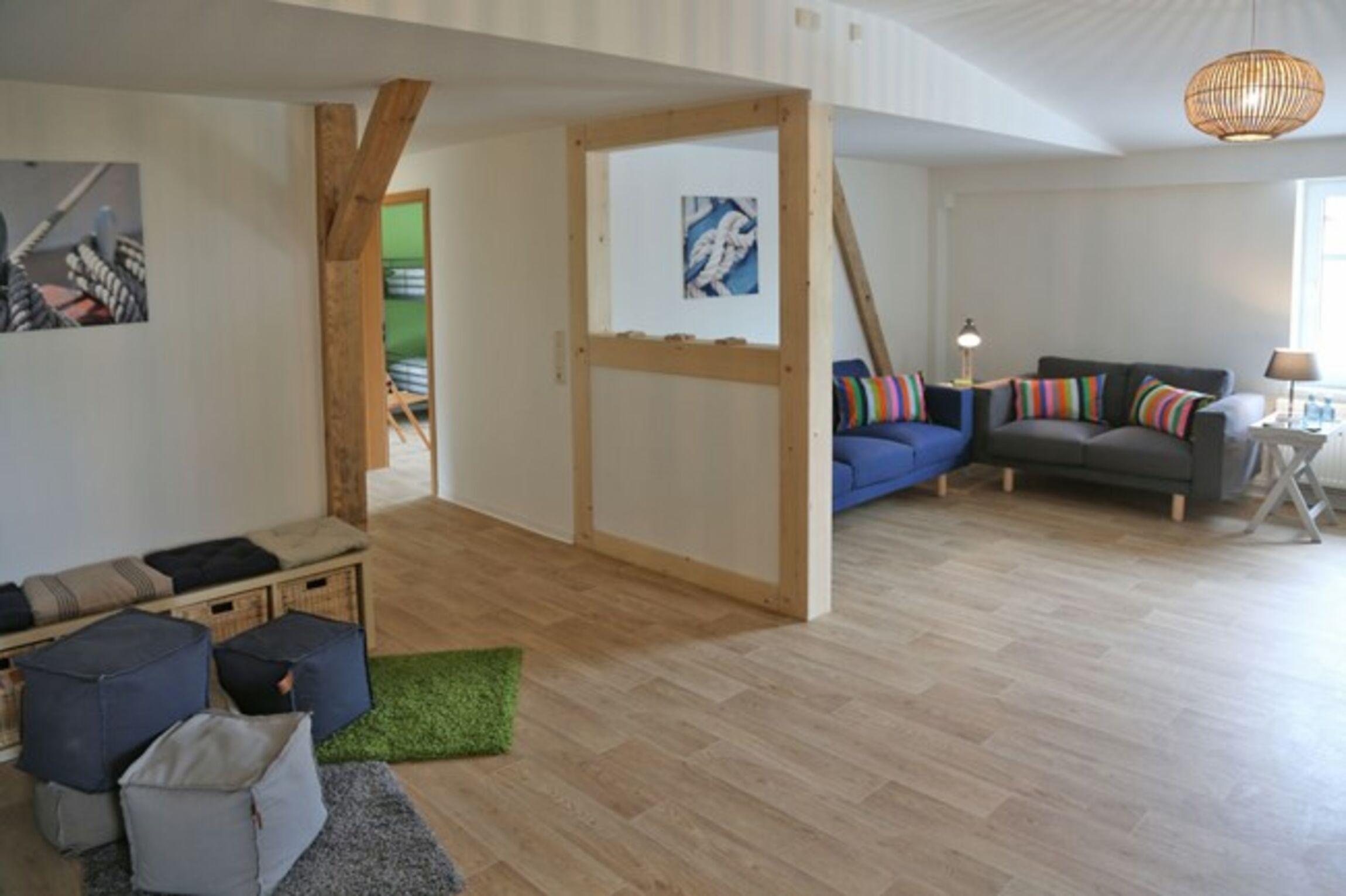 johannes der t ufer kirche wettbergen jugendgruppenleiter. Black Bedroom Furniture Sets. Home Design Ideas